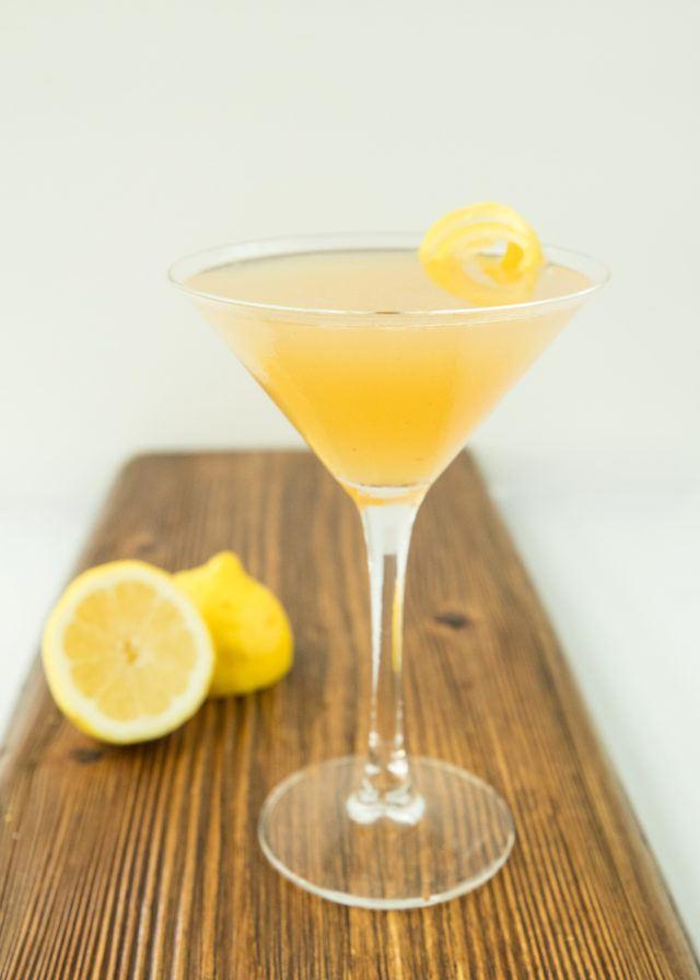 MI-Westin-Galleria-Second-Floor-Kitchen-Restuarant-in-Dallas-Cocktail-01