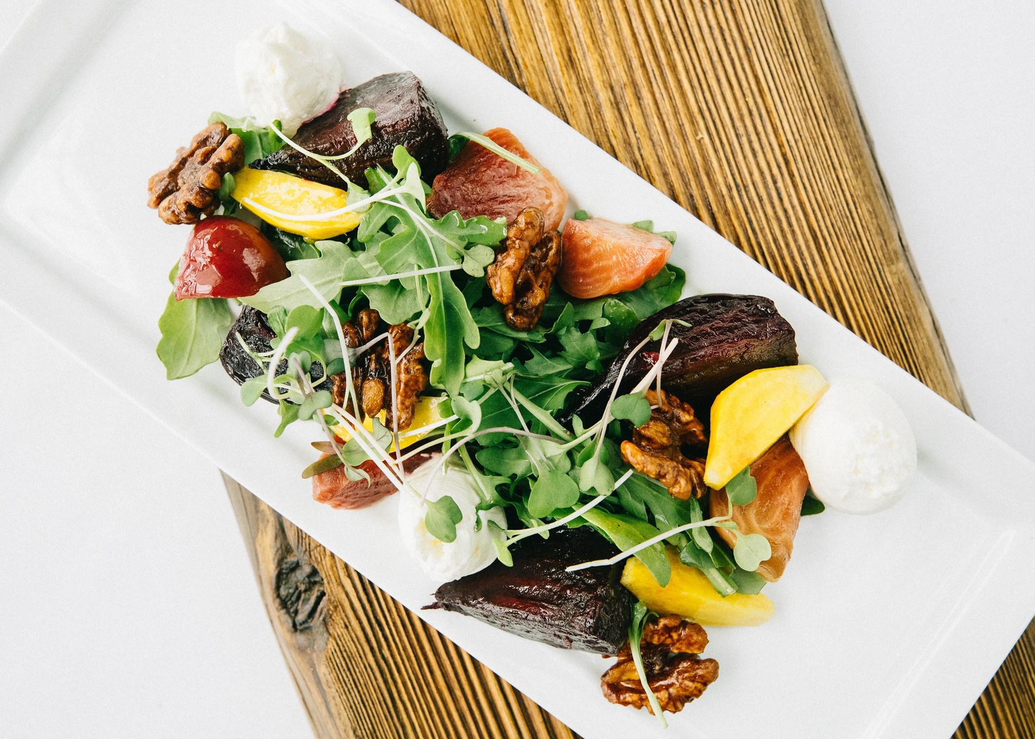 MI-Westin-Galleria-Second-Floor-Kitchen-Restuarant-in-Dallas-Dine-14