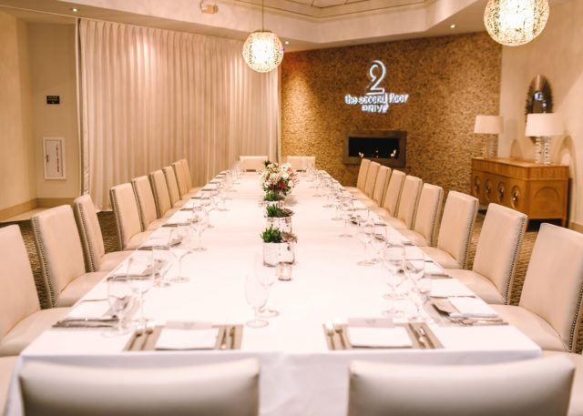 MI-Westin-Galleria-Second-Floor-Kitchen-Restuarant-in-Dallas-private-dining-02