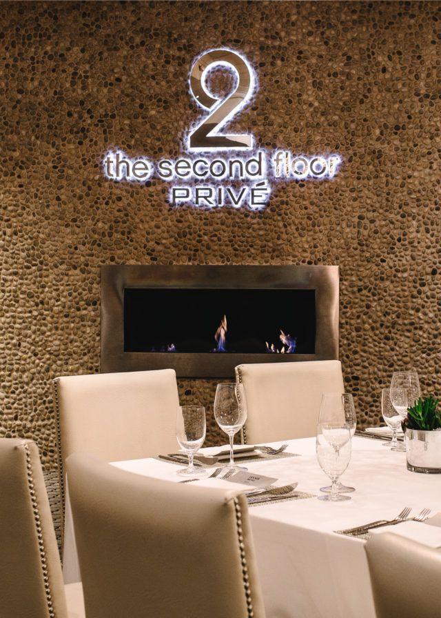 MI-Westin-Galleria-Second-Floor-Kitchen-Restuarant-in-Dallas-private-dining-05