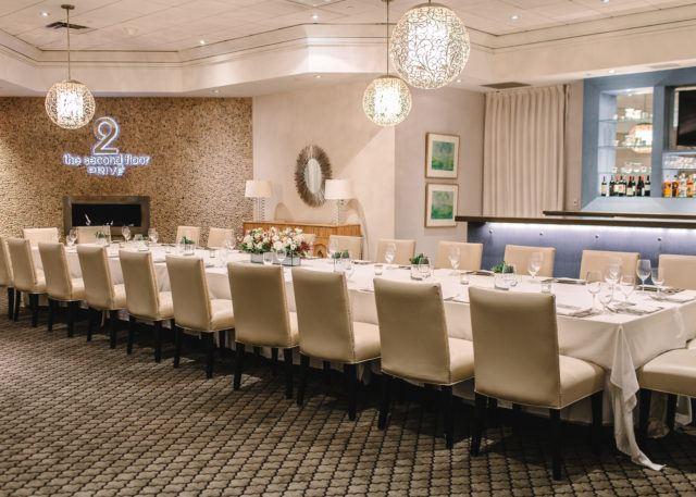 MI-Westin-Galleria-Second-Floor-Kitchen-Restuarant-in-Dallas-private-dining-06