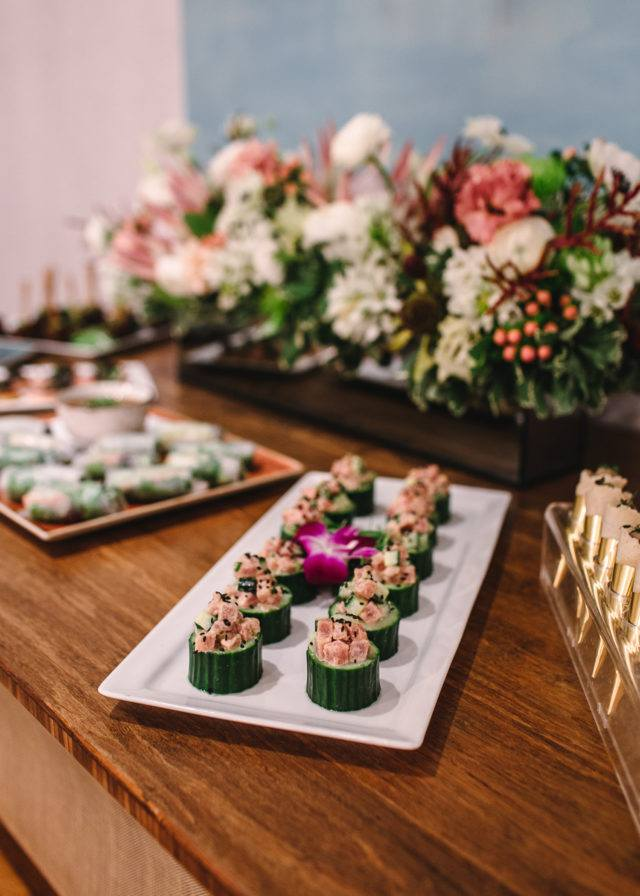 MI-Westin-Galleria-Second-Floor-Kitchen-Restuarant-in-Dallas-private-dining-12
