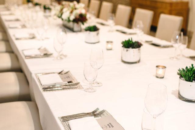 Menus The Second Floor Kitchen Amazing Private Dining Rooms Dallas Decor
