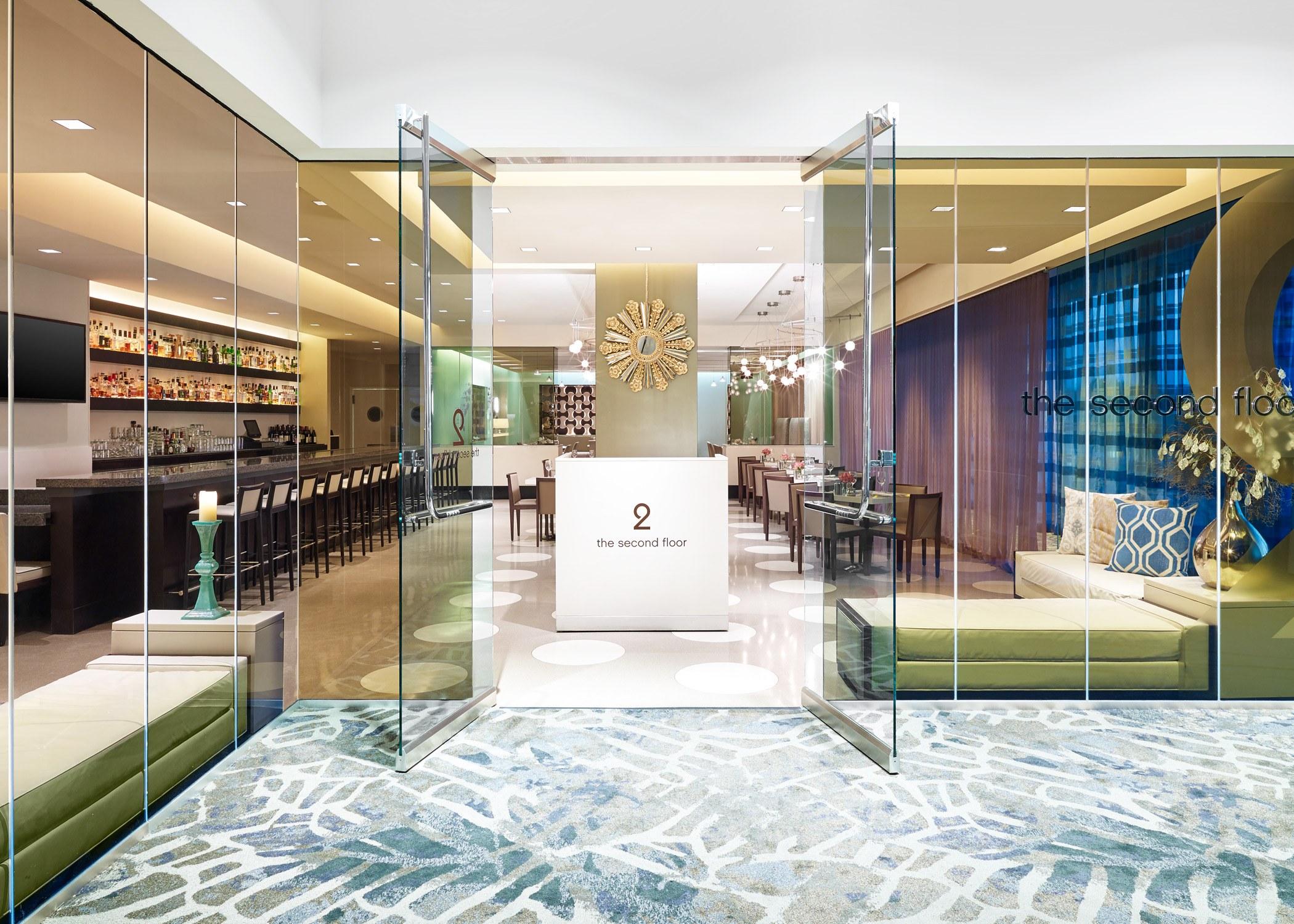 MI-Westin-Second-Floor-Kitchen-Restaurant-in-Dallas-Interior
